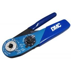 4DX Flightcom Classic sluchátka