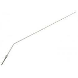 5DX Flightcom Classic sluchátka