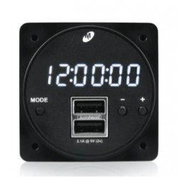 MOUNTING KIT GARMIN