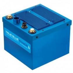VSI2FM-2 Variometr Falcon +/- 2000Feet/min