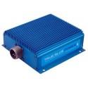 Kombinovaný motor.přístroj Westach 3AQ5-32
