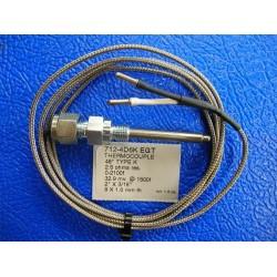 BOSE A20 ANR Sluchátka s dvěma konektory/BLUETOOTH