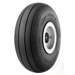 RB50A-24V TWIN RED BOX startovací jednotka