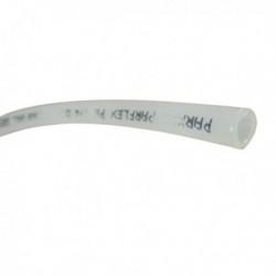 RB60A-28V RED BOX startovací jednotka