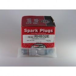RB60A-28V TWIN RED BOX startovací duální zdroj