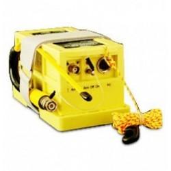 Tahač 709 RED BOX pro letouny do 5700Kg