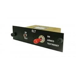 Tahač 737 RED BOX pro letouny do 7000Kg