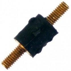Tahač 757 RED BOX pro letouny do 15 900kg