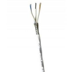 40108 FACET palivová pumpa 14V