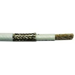 40163 FACET palivová pumpa 12V