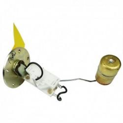 RBSC600 RED BOX napájecí mobilní jednotka 600Amp
