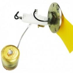 RBSC450 RED BOX napájecí mobilní jednotka 450Amp