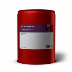 KVA-RDB15-28V RED BOX zátěžová banka 1500Amp