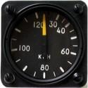 RED BOX RB737-3X nýtovací pistole s příslušenstvím