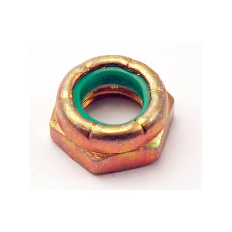 5-411-20 výškoměr UMA do 20,000FT/Mbar/57mm