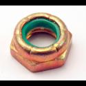 5-411-10 výškoměr UMA do 10,000FT/Mbar/57mm