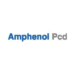 AeroShell Fluid 41 kanystr 18,927 l