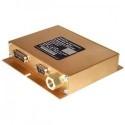 """GDU 460 GARMIN Display 10.6"""" G3X Touch"""