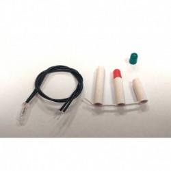 TY91 (8.33kHz) Radiostanice TRIG