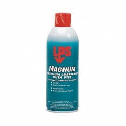 TRIG TN70 GPS WAAS přijímač s anténou