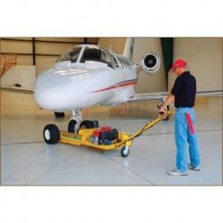 TRIG TN72 GPS (TABS) přijímač