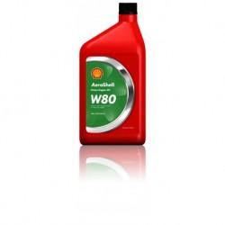 AeroShell Oil W 15W50 sud 208l
