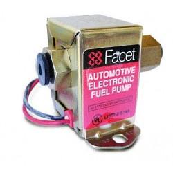 TYCO W58XC4C12A1 jistič 1A